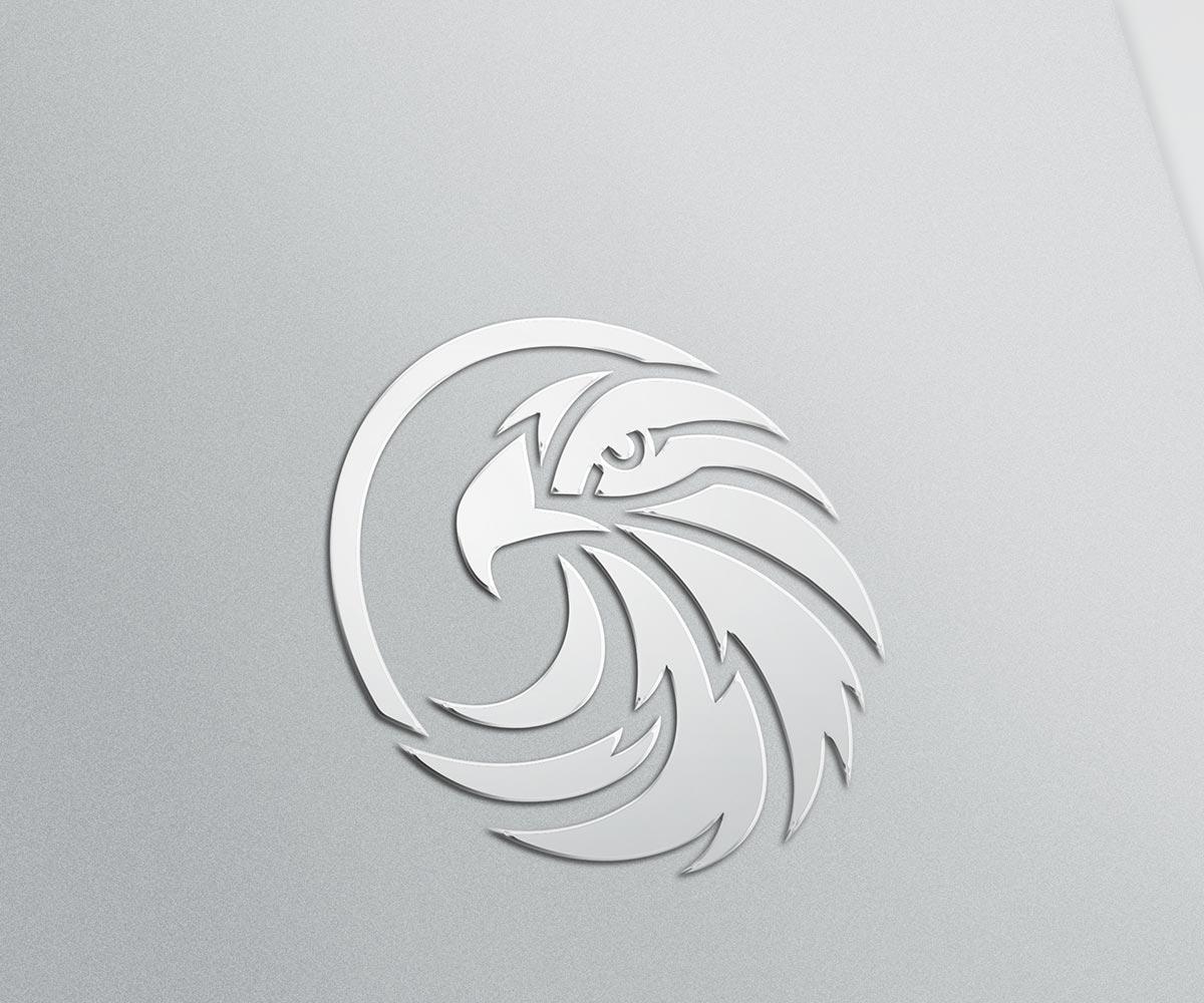 Indobike Logo